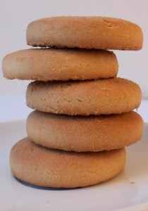 ricette-bimby-macine-
