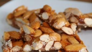 Ricette-bimby-croccante