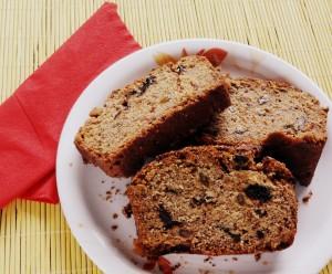 Chocolate-plum-cake-bimby