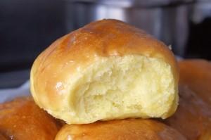 panini-dolci-bimby