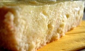 migliaccio-ricetta-bimby