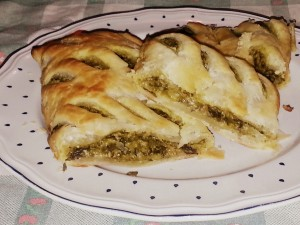 sfoglia-broccoli-salsiccia-bimby