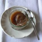 Marmellata di Castagne Bimby