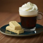 Irish coffee Bimby
