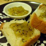 Confettura di kiwi e banane bimby