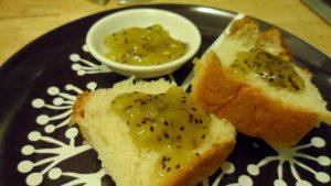 marmellata-di-kiwi-e-banane-bimby