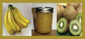 marmellata-di-kiwi-e-banane-bimby2