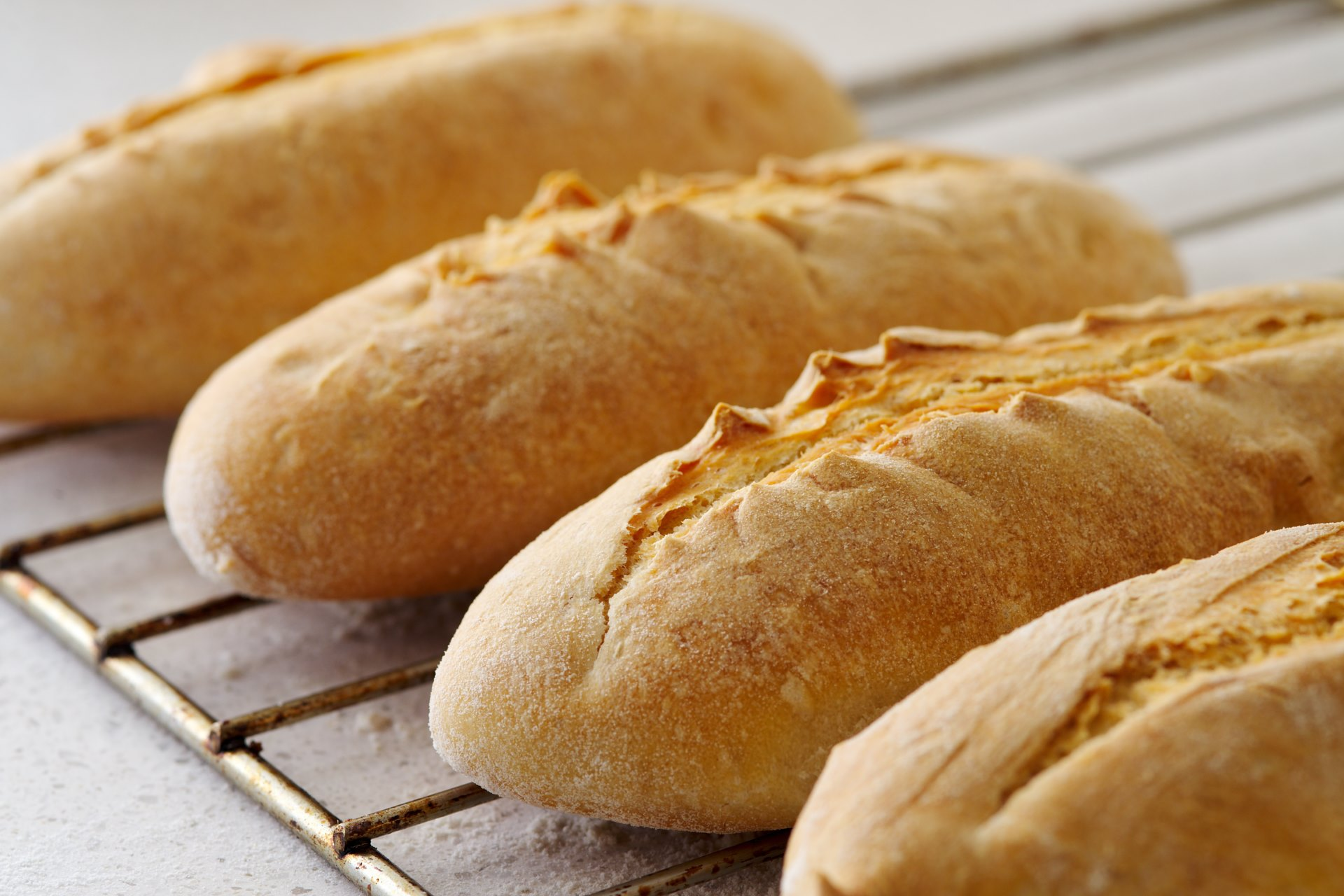panini-senza-lievito-bimby