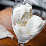 Gelato allo Yogurt e frutta  Bimby