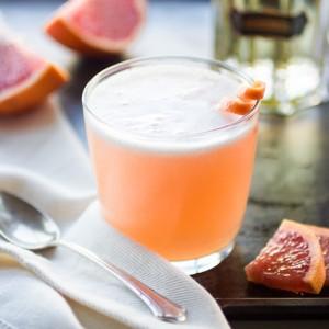 cocktail-bimby