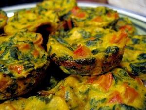 miniquiche-alle-verdure-bimby