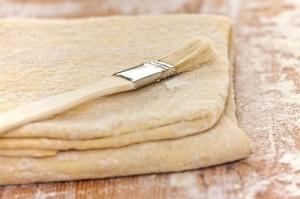 pasta-sfoglia-bimby