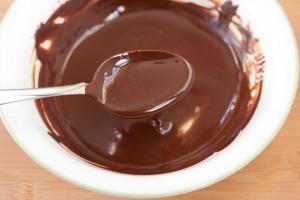 cioccolato-fuso-bimby