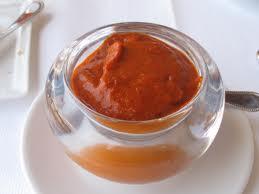 salsa piccante bimby1