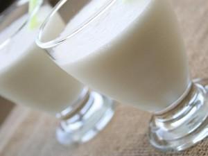 cocco drink bimby