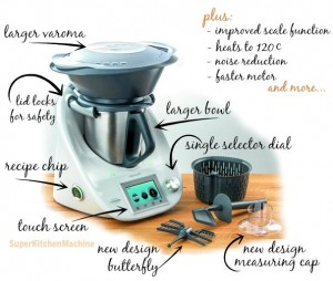 new_thermomix_TM5_compare