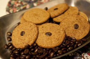 biscotti-al-caffè-bimby