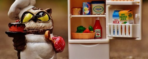 Consigli in cucina: come scegliere il miglior frigorifero per l'estate